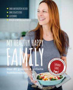 Glutenfreies_Kochbuch_fue_die_ganze_Familie_gesund-schnell-einfach_Sandra_Ludes_Unvertraeglichkeiten_zuckerfrei_vegetarisch