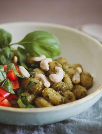 Schnell und einfach kochen, Familienrezepte ,Gerichte vitaminreich aufpumpen, glutenfrei kochen, kochen für Kinder und die Familie