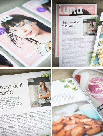 Sandra_Ludes_Luna_Magazin_Glutenfrei_kochen_für_Kinder