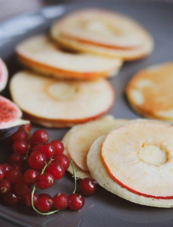 Sandra Ludes_glutenfreier_gesunder Apfelpfannkuchen_07