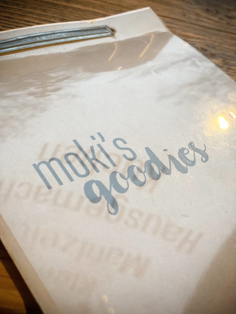 Mokis_goodies_Hamburg_clean_eating_glutenfrei_helathy_cafe_restaurant_02