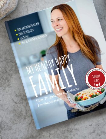 Sandra-Ludes-Glutenfreies-gesundes-Kochbuch-fuer-kinder-und-familie_01