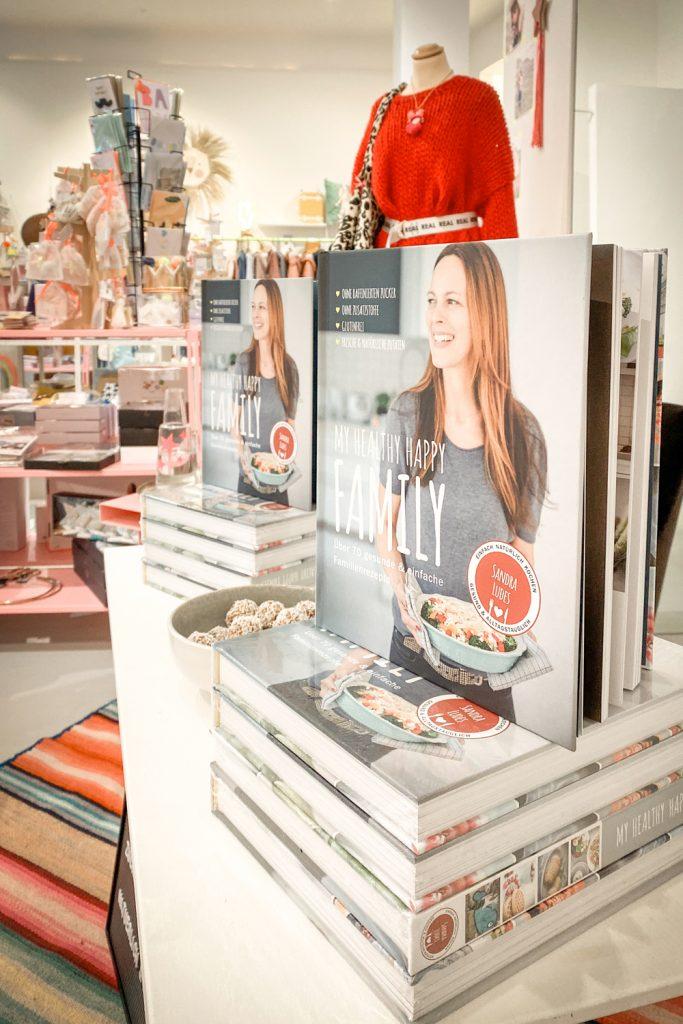 Sandra-Ludes-Little-Foshi-Hamburg-Eppendorf-Concept-Store-Buchvorstellung_01