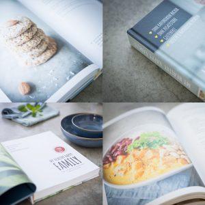 Sandra_Ludes_Glutenfreies_Kochbuch_für_Kinder_Bestseller_Neuerscheinung