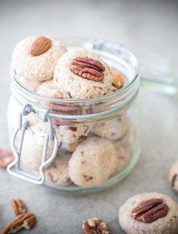 Sandra_Ludes_Ingwer_Mandel_Cookies_Glutenfreie-Suessigkeit-Kochen-für-Kinder-und-die-Familie