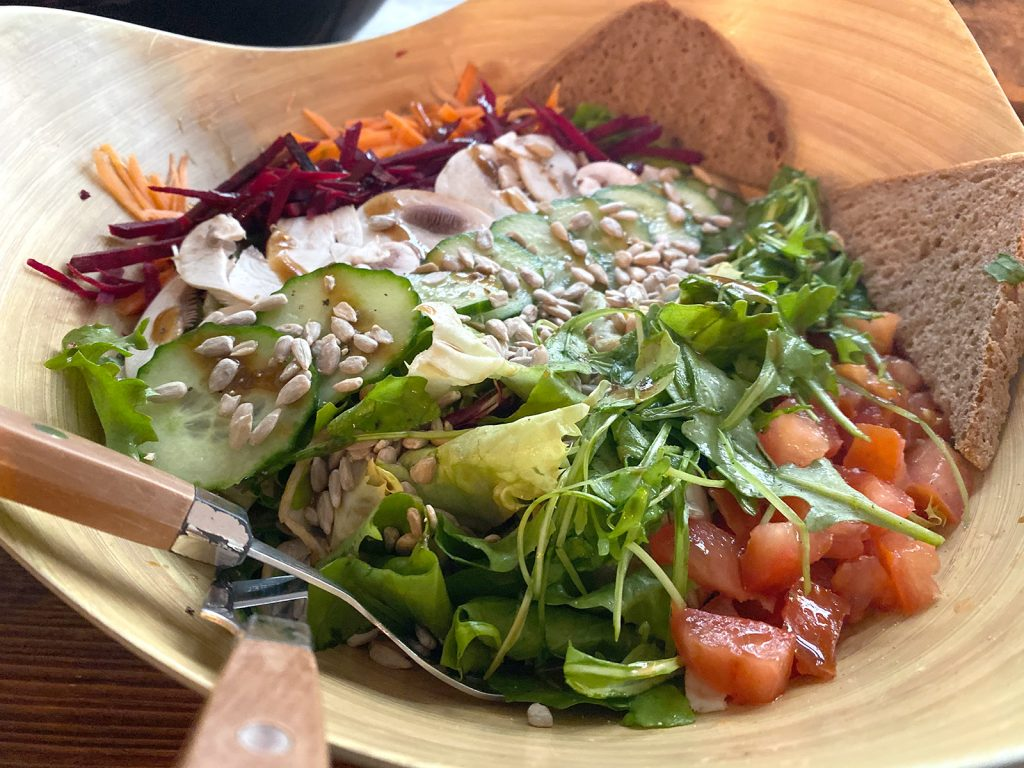Sandra_Ludes_Rich_n_greens_köln_glutenfrei_gesund_vegetarisch_restaurant_cafe_healthy_spot_06
