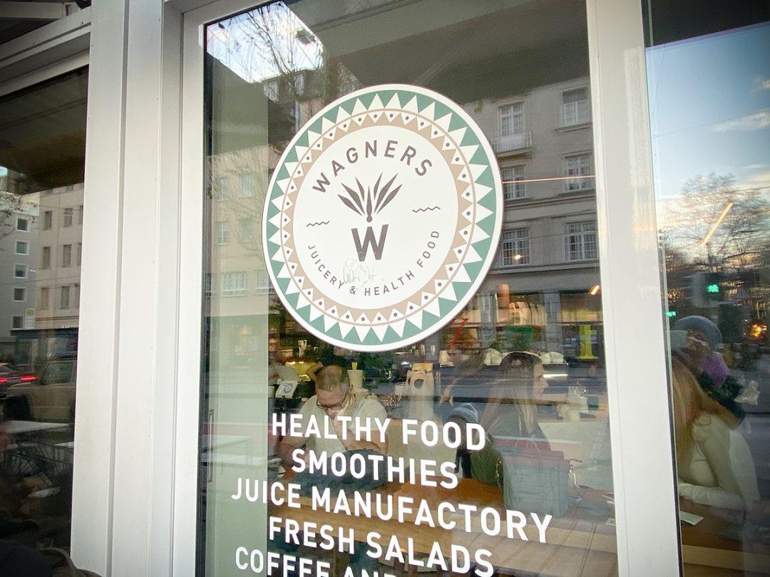 Wagners_Juicery_München_clean_eating_glutenfrei_helathy_cafe_restaurant_Glockenbachviertel_03