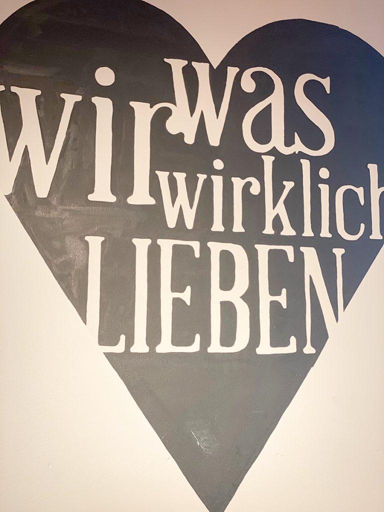 Was_wir_wirklich_lieben_Hamburg_Eppendorf_Clean_eating_vegetarisch_healthy_spot_Cafe_Restaurant_01