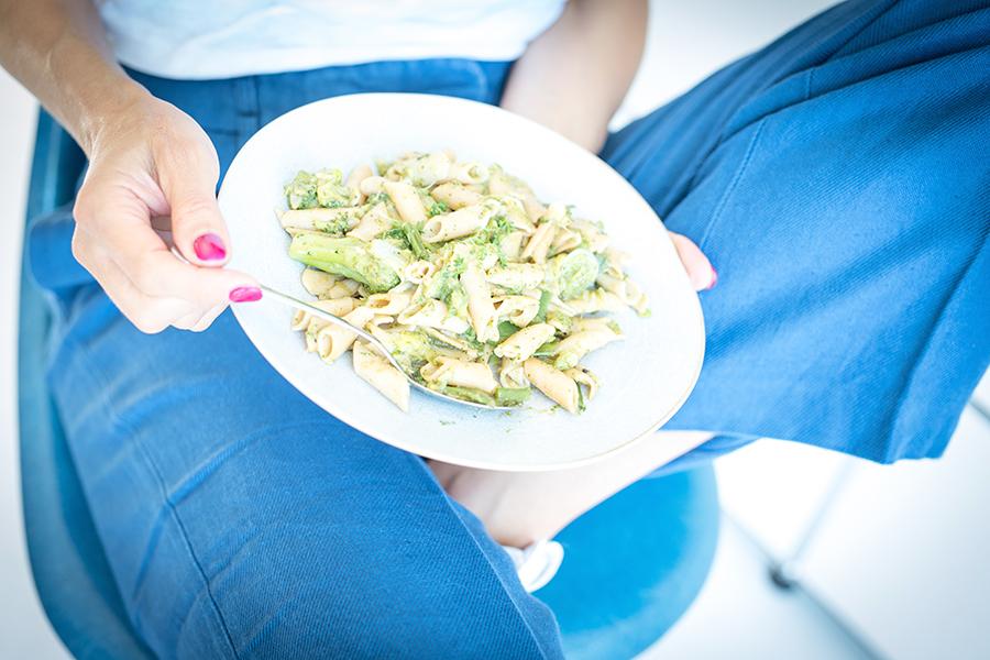 Gesunde-glutenfreie-Lieblingspasta--glutenfrei-gesund-histaminarm-kochen-fuer-kinder-und-familie-sandra-ludes