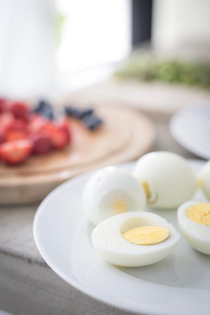 Grill-Salat-Sommer-Spargel-Reis-Erdbeeren-Glutenfrei-Laktosefrei-Histaminfrei-Sandra-Ludes_02