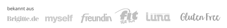Freundin-Fitforfun-Brigitte-Myself-Presse