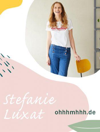 Stefanie_Luxat_ohhhmhhh_Das_Blogmagazin_Hamburg